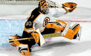 tim-thomas-nhl-yoga