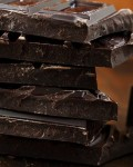 dark-chocolate-yogi-slides