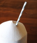 young-coconut-water