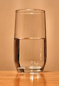 220px-Glass-of-water